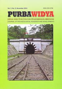 Purbawidya Vol. 3 (2) 2014